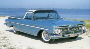 1959-el-Camino