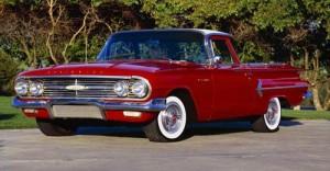 1960-el-camino