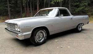 1964-el-camino