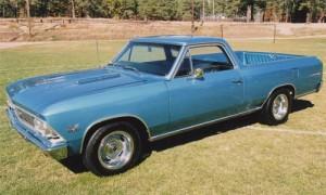 1966-el-camino