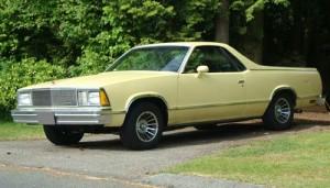 1980-el-camino