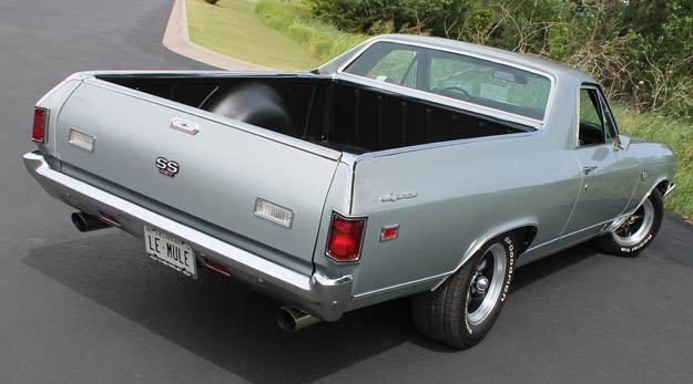1969-El-Camino-rear