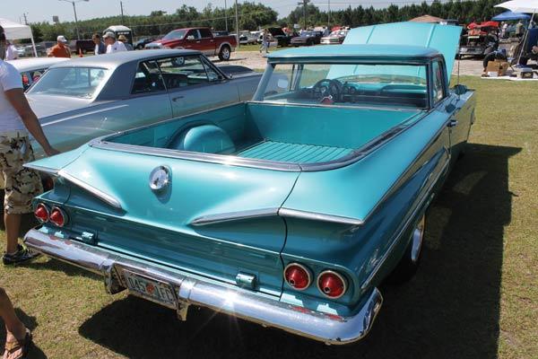 60-at-Goodguys-rear-Large